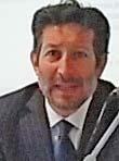 Giuseppe Sozzo