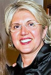 Marica Dalla Valle