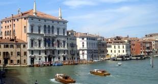 Autonomia a Natale per il Veneto? Ma quale?