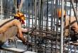 Sicurezza sul lavoro, focus sul piano regionale