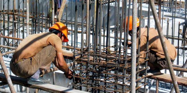 Mercato del lavoro, c'è ancora molto da fare