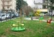 """Vicenza, Rucco: """"Controlli nei parchi di quartiere"""""""