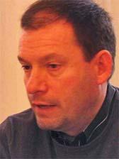 Alberto Samperi