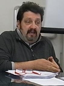 Aurelio Manente