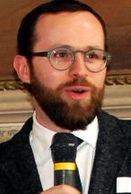 Jacopo Bulgarini d'Elci