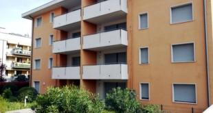 """""""Veneto 2050"""", riqualificazione urbana dopo il Piano Casa"""