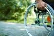 Disabili e lavoro, al via i percorsi di collocamento