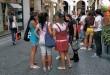 Vicenza, un aiuto ai giovani da Confartigianato