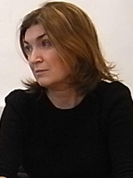 Lucia Finazzi