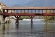 Ponte di Bassano, firmato il contratto con la Inco
