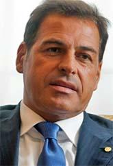 Samuele Sorato