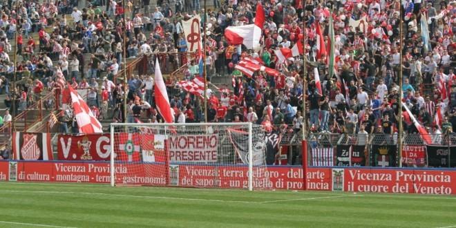 """Vicenza Calcio, Variati: """"Un accordo per salvare il Lane"""""""