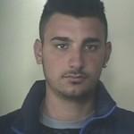Salvatore Bona