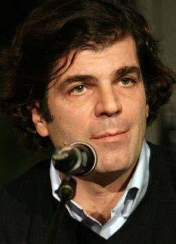 Sergio-Ramazzotti