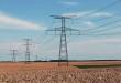 Rincari elettricità, critiche da Confartigianato