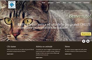 enpa-sito-small