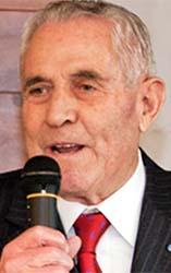Gino Cogo