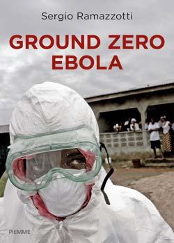 libro-ramazzotti-ebola