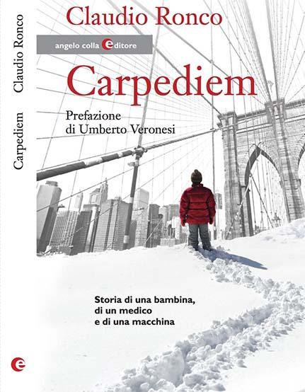 libro-ronco-carpediem1