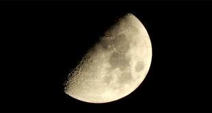 luna-notte-mezza