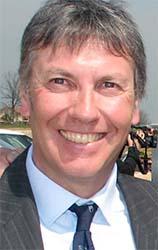 Marcello Vezzaro