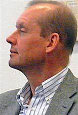 Paolo Gecchelin