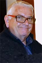 Paolo Tracanzan