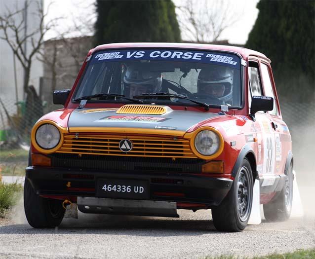 rally-A112