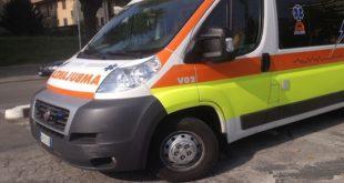 Val Liona, 44enne cade da un traliccio e muore