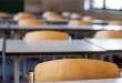 Vicenza, analisi e forse bonifica alla scuola 2 Giugno