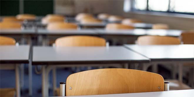 Scuola, i prof a lezione di alternanza