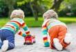 Infanzia, nuove regole per i nidi in famiglia