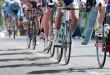 Ciclismo, il Giro d'Italiaarriva inVeneto