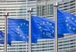 L'Europa si dia una mossa