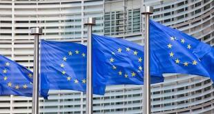 Pfas, le ragioni di un difficile cammino in Europa