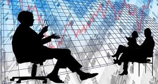 finanza-speculaz