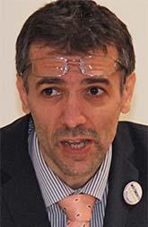 Gianni Girotto
