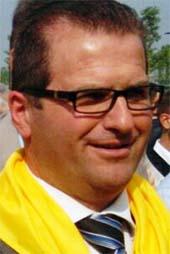 Martino Cerantola