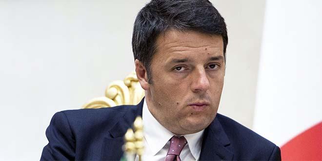 Il presidente del Consiglio durante una visita di Stato - Foto: Palazzo Chigi (CC BY 2.0)