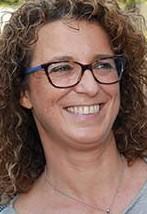 Milena Cecchetto