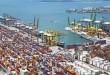 Cina, consigli utili per chi esporta