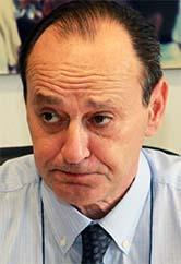 Antonio Mondardo