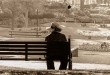 Indipendenza? Ma chi garantirà le pensioni?