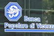 Irpef sui ristori, parla Banca Popolare di Vicenza