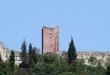 Montecchio, boom di visite alle Priare e ai Castelli