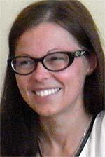 Chiara Luisetto