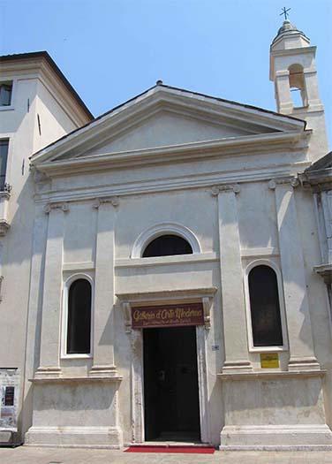 chiesa-santa-lucia-thiene