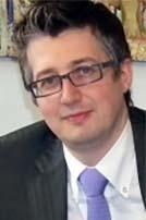 Manuel Maraschin