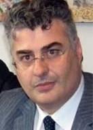 Marco De Sabbata