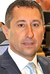 Gianluca Forcolin